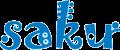 Sakury.net
