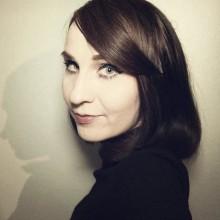 Käyttäjän Susanna Ågren kuva